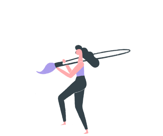 ilustradora